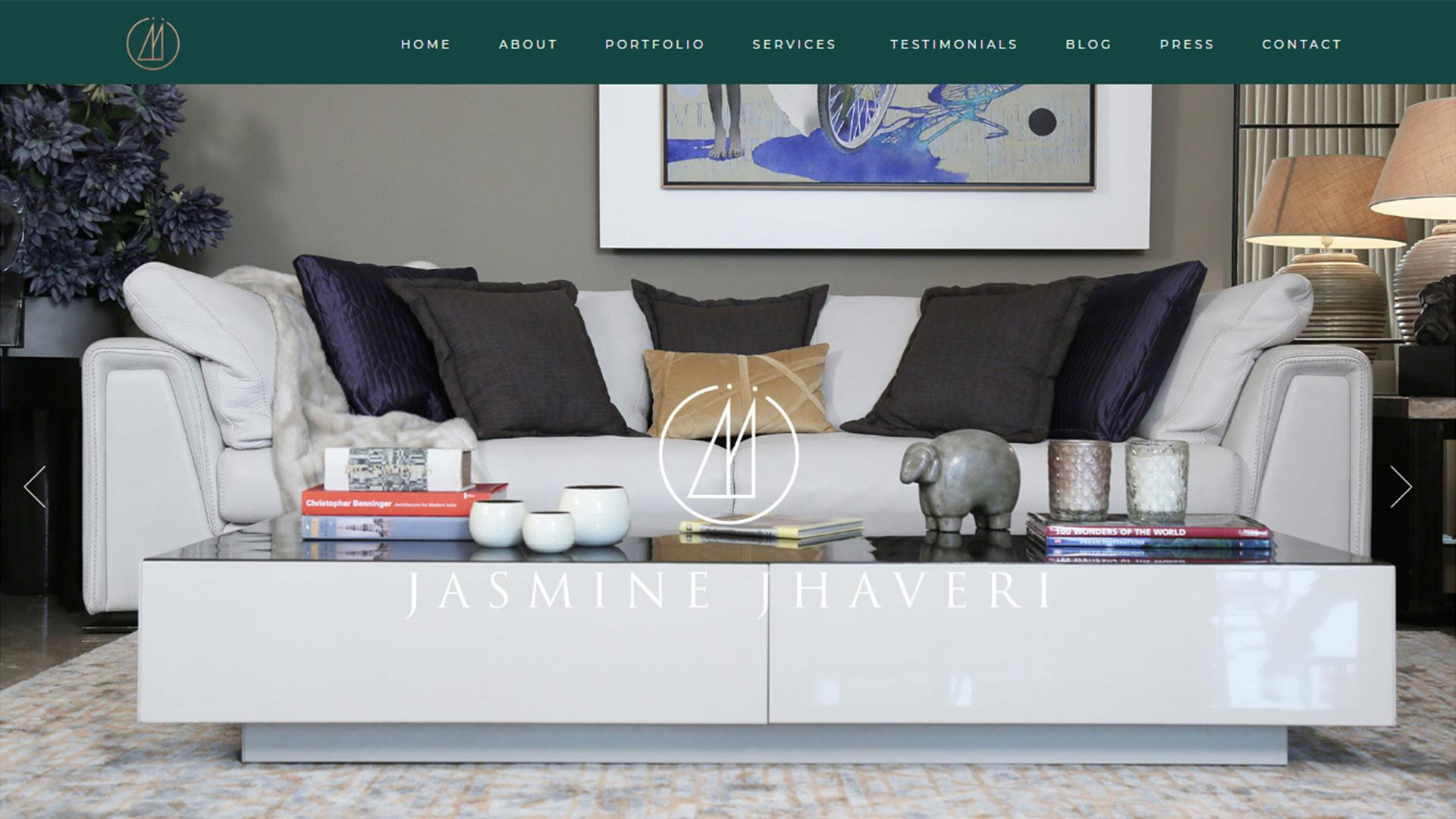 jasmine-web1
